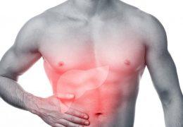 5 maneiras eficazes de melhorar a função do fígado naturalmente