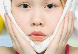 Caxumba: causas, sintomas, prevenção e tratamento