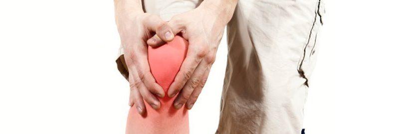 Remédio para tendinite: 10 melhores opções caseiras para aliviar a dor