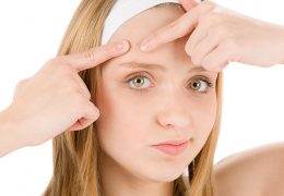 Suco anti-acne: 7 receitas surpreendentes para acabar com esse problema