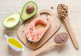 Top 10 alimentos ricos em ômega 3 para sua dieta