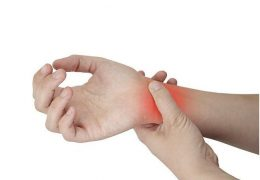 Top 5 óleos essenciais para tratar a artrite e aliviar suas dores