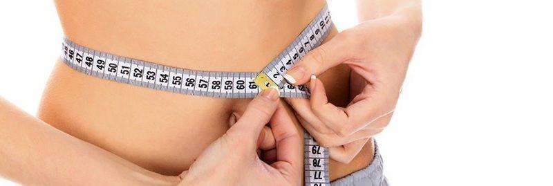 10 benefícios para a saúde de reduzir o consumo de açúcar