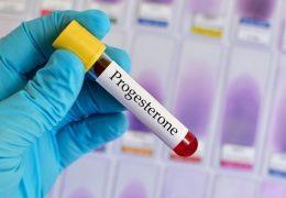 6 maneiras eficazes de aumentar os níveis de progesterona naturalmente