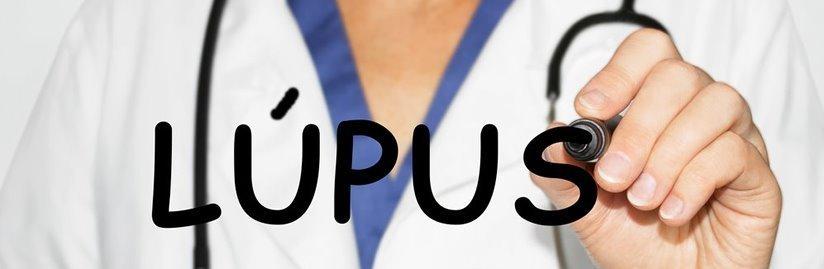 Resultado de imagem para 7 maneiras simples de tratar o lúpus de forma natural