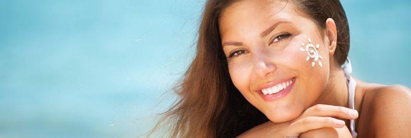 7 melhores alimentos para proteger a pele do sol no verão