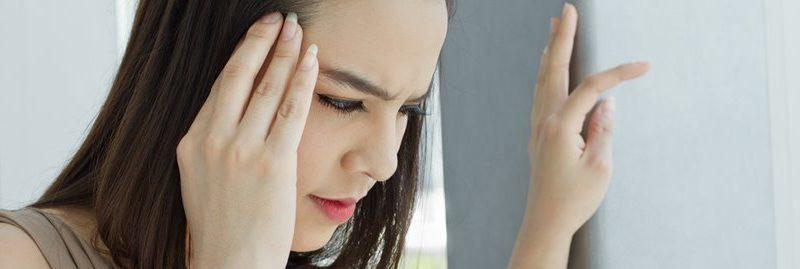 7 sinais de alerta que indicam que você deve parar com o jejum imediatamente