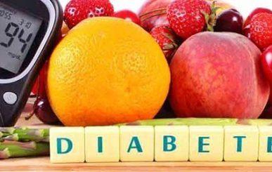 Alimentação para diabéticos: dicas de dieta para manter a doença sob controle