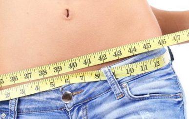 Emagrecer: 5 hábitos chaves para manter sua perda de peso