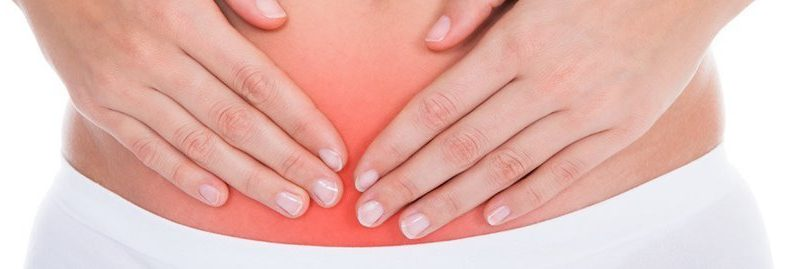 Remédios caseiros para aliviar os sintomas da endometriose