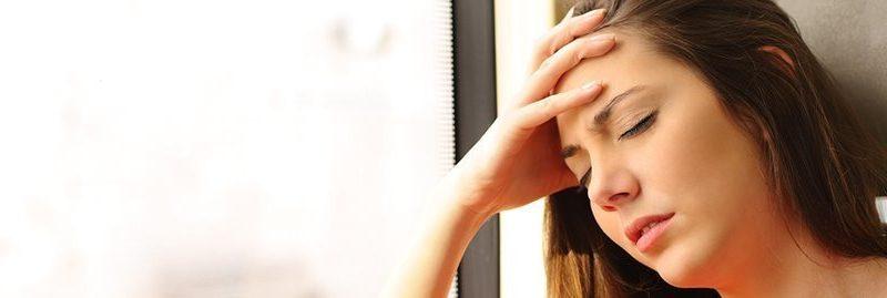 Saúde da mulher: 8 sintomas que não devem ser ignorados