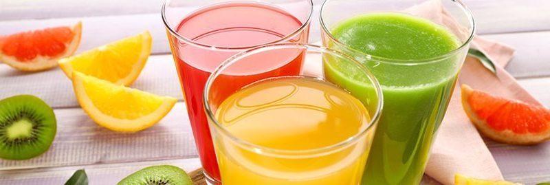 Diabetes: 3 sucos para controlar os níveis de açúcar no sangue