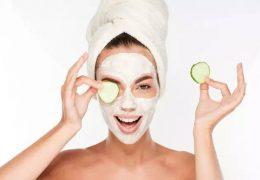6 incríveis maneiras de usar o pepino para cuidar da pele e cabelos