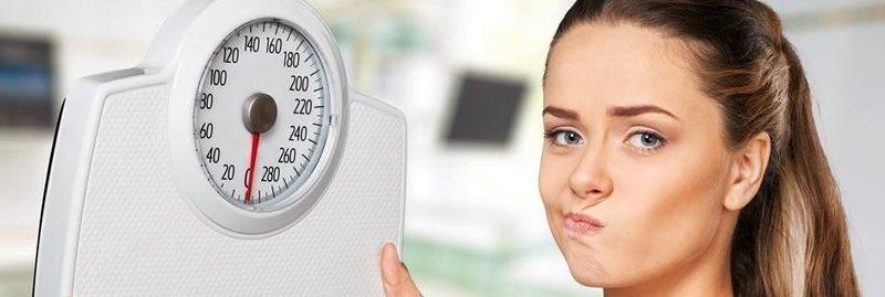 7 erros comuns que atrapalham sua dieta para emagrecer