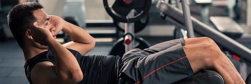 7 incríveis benefícios dos exercícios físicos para o cérebro