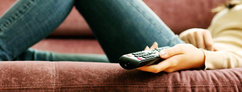 7 terríveis problemas de saúde causados pelo sedentarismo