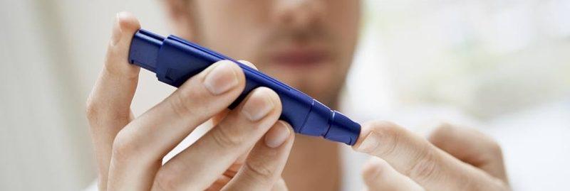 7 tratamentos naturais para os sintomas da pré-diabetes