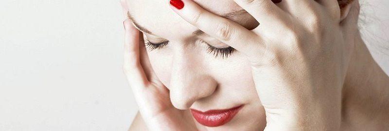 Como controlar uma crise de ansiedade rápido