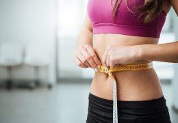 Dieta Atkins: como funciona, cardápio e precauções