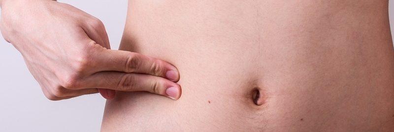 7 principais sintomas de apendicite que você precisa conhecer