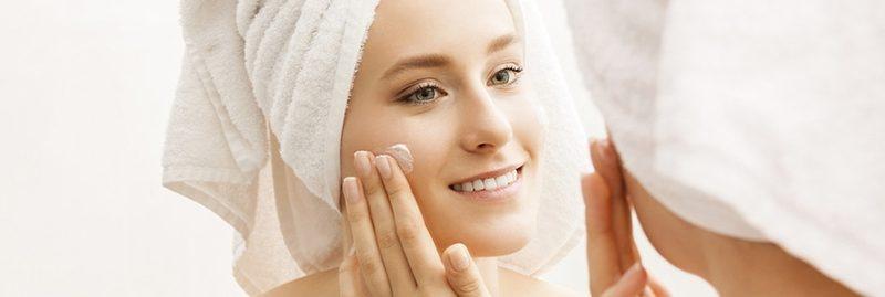 7 remédios caseiros para acabar com os poros abertos do rosto
