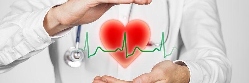 9 sintomas de doenças cardiovasculares que você deve conhecer