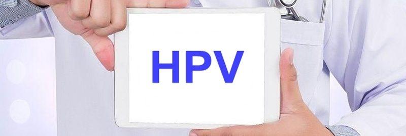 Como prevenir e tratar o HPV em mulheres e homens