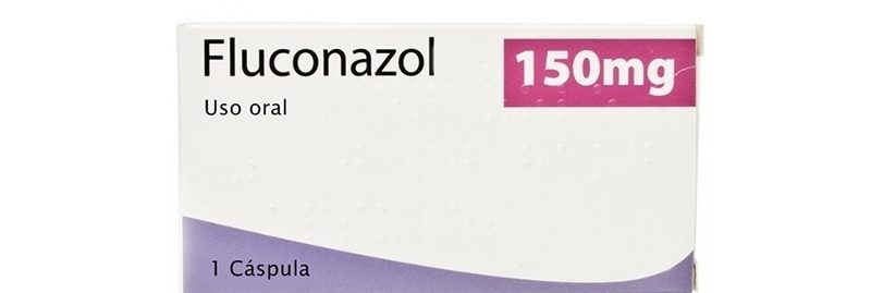 Como usar o fluconazol comprimido e pomada para tratar doenças fúngicas
