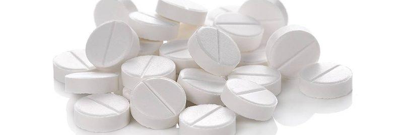 O que é a Nimesulida e o que devemos saber sobre esse medicamento