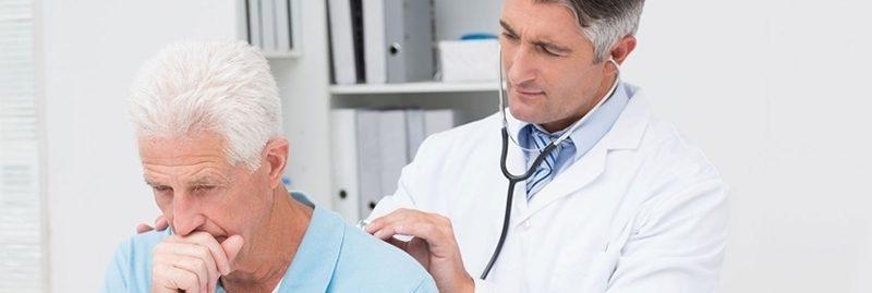 Sintomas da pneumonia e como tratar seus diferentes tipos