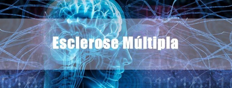 O que é esclerose múltipla e como tratar os sintomas dessa doença
