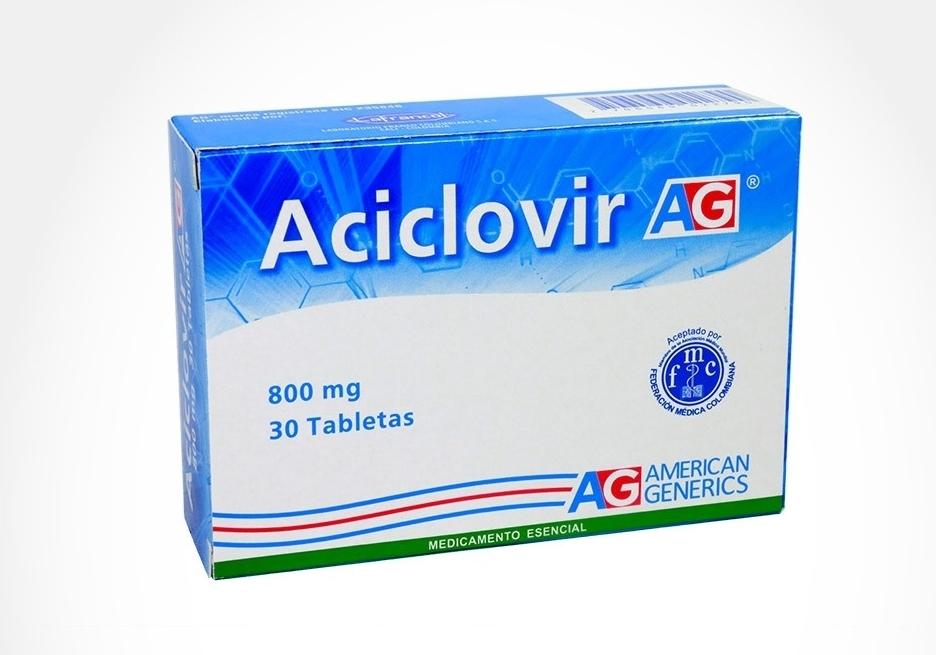 Seroquel 600 mg