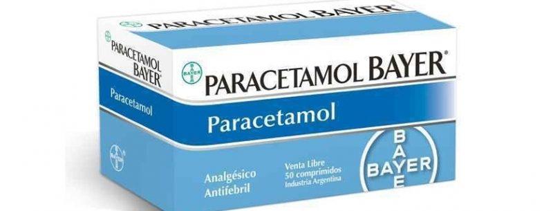 Para que serve o Paracetamol e como tomar este medicamento