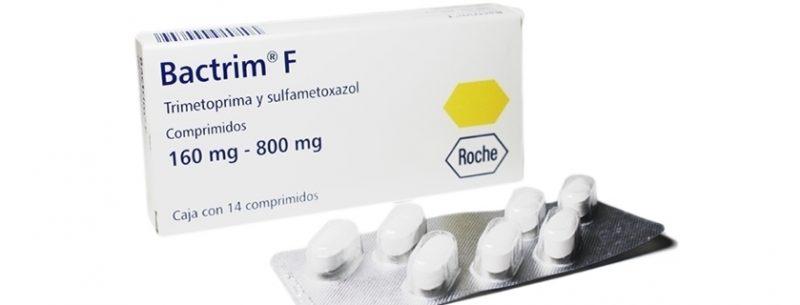 Saiba para que serve o Bactrim e conheça a bula deste medicamento