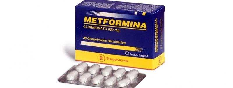 Como tomar e quais os efeitos colaterais da Metformina para o diabetes