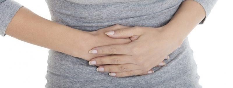 O que é teníase e quais os sintomas da infecção por esse parasita intestinal