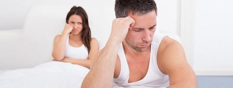 Os melhores remédios e exercícios para tratar ejaculação precoce