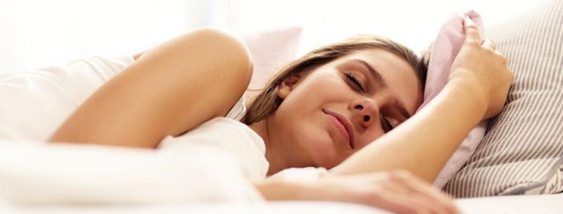 Para que serve a melatonina e quais seus verdadeiros benefícios à saúde
