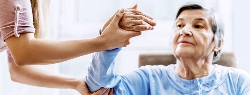 O que é artrose e quais os melhores tratamentos para esta condição