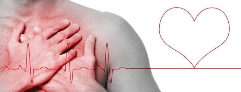 O que é isquemia cerebral e cardíaca e quais seus sintomas