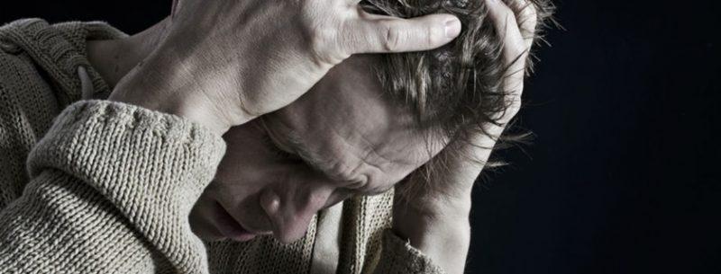 O que é esquizofrenia e quais os sintomas dessa doença
