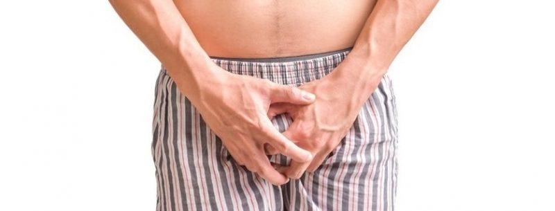 O que é gonorreia, quais seus sintomas e tratamentos