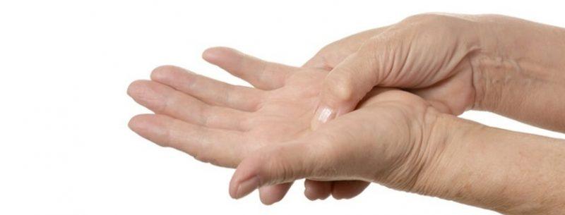 O que é parestesia e como tratar os sintomas desse problema