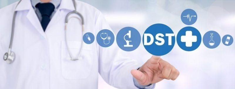 Conheça os tipos mais comuns de DST, seus sintomas e tratamentos