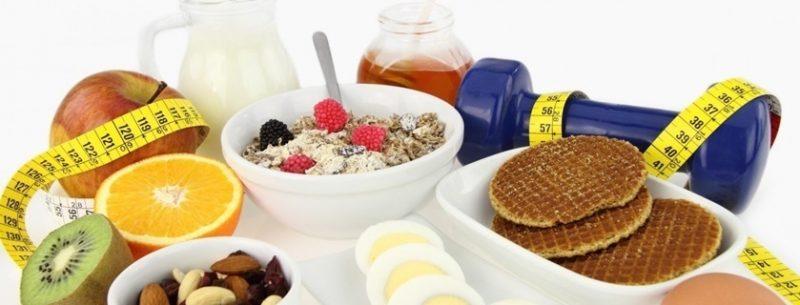 Dieta da proteína: passo a passo, cardápio e receitas