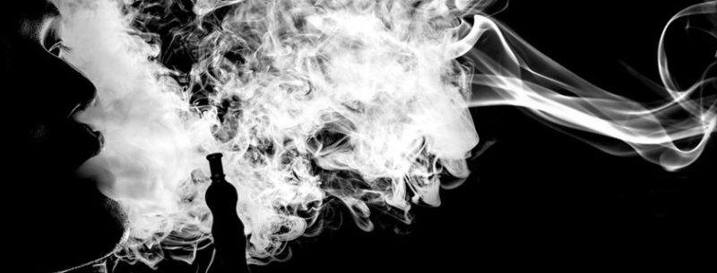 Narguilé faz mal à saúde? Conheça os riscos de fumá-lo