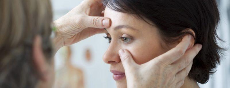 Sinusite: sintomas, tratamentos e remédios caseiros