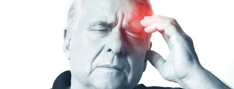 AVC: Sintomas, causas, tratamentos e recuperação