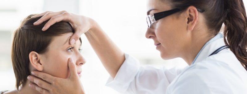 O que é glaucoma, quais seus sintomas e tratamentos