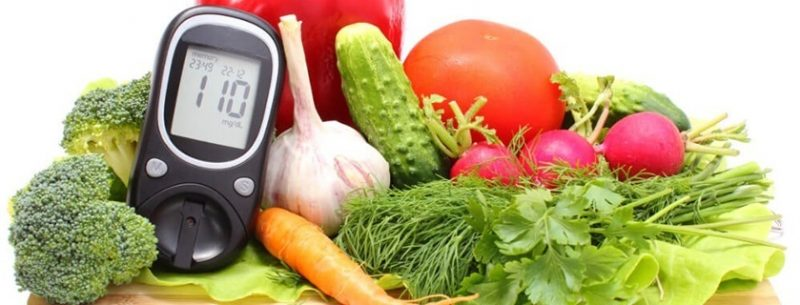 Dieta para diabéticos: o que comer e o que evitar para controlar a diabetes